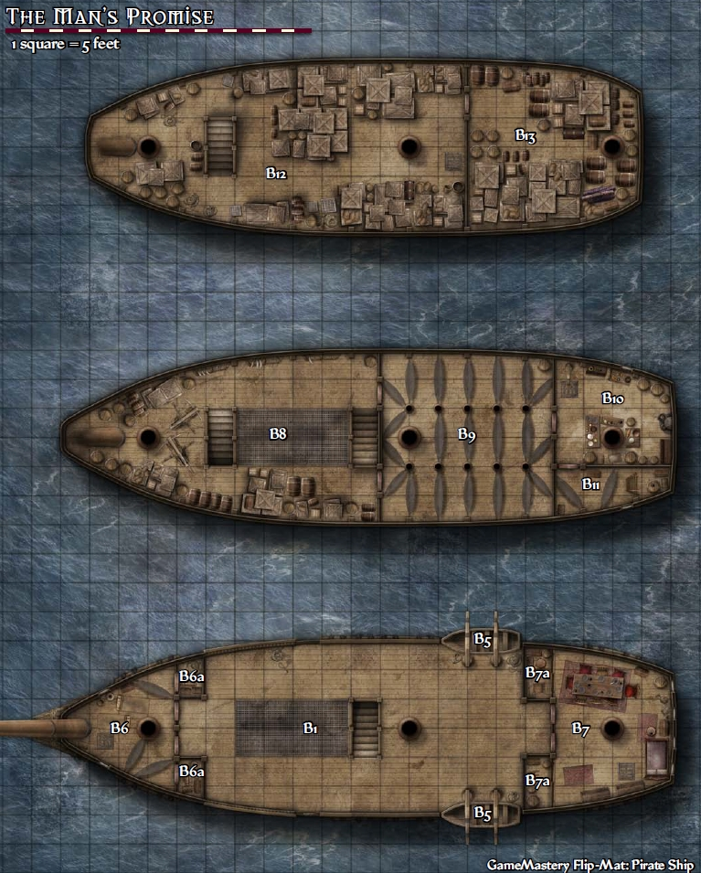 Ship%20-%20The%20Man%27s%20Promise.jpg