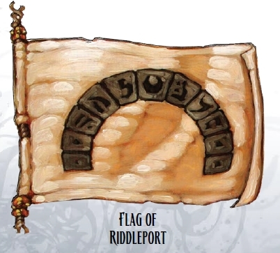 Riddleport%20Flag.jpg
